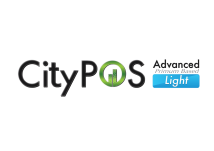 Aditional network station - CityPOS Advanced Light